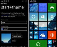 Windows-phone-8-1-update-2