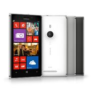 Nokia lumia 925 (duplicate image)