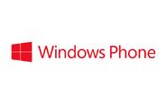 Windows-phone-8-logo