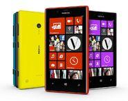 Nokia-lumia-720 (duplicate image)