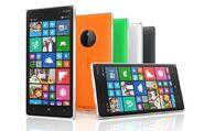Nokia-lumia-730 (duplicate image)
