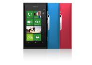 Nokia-lumia-800-trio-telus-french1 (duplicate image)