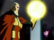 Maxie Zeus (The Batman)