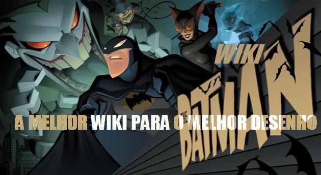 The batman wiki.png