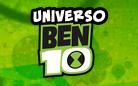 UniB10Wiki.png