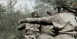 Band of Brothers episode 2.JPG