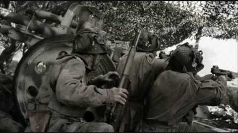 Band_of_Brothers-_Assault_on_Brecourt_Manor_part2