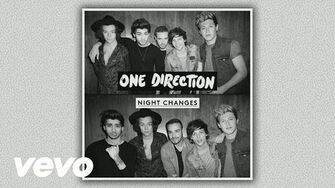 One_Direction_-_Night_Changes_(Audio)