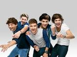 One Direction.1.