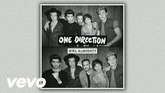 One_Direction_-_Girl_Almighty_(Audio)