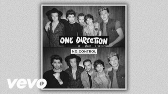 One_Direction_-_No_Control_(Audio)