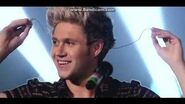 One Direction - Drag Me Down-3