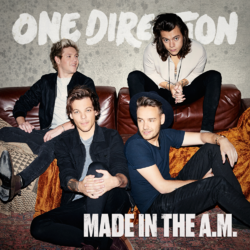 Made in the A.M..png