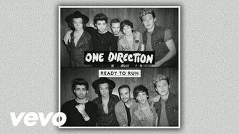 One_Direction_-_Ready_to_Run_(Audio)