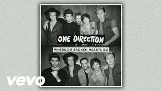 One_Direction_-_Where_Do_Broken_Hearts_Go_(Audio)