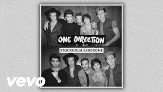 One_Direction_-_Stockholm_Syndrome_(Audio)