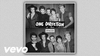 One_Direction_-_Spaces_(Audio)