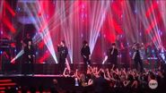 One Direction - Steal My Girl - ARIA Awards Australia 2014