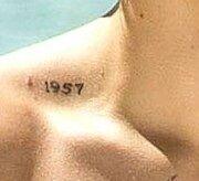 Harry 1957 1967