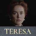 Teresa Pinelo