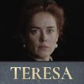Teresa T02.png