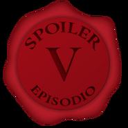 SPOILER V