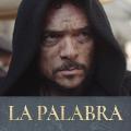 Lapalabra T02