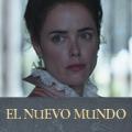 Elnuevomundo T02