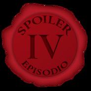 SPOILER IV