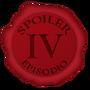 SPOILER IV.png