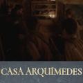 CasaArquimedes T02.png