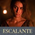Escalante EPISODIO T02.png