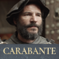 Carabante T02