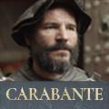 Carabante T02.png