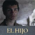 Elhijo T02