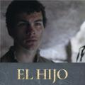 Elhijo T02.png