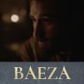 Baeza T02