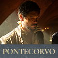 Pontecorvo EPISODIO T02