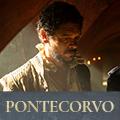 Pontecorvo EPISODIO T02.png