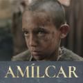 Amilcar T02