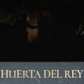 Huertadelrey T02