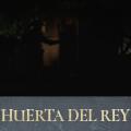 Huertadelrey T02.png