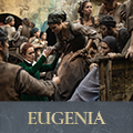 Eugenia EPISODIO T02.png