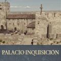 PalacioInquisicion T02.png