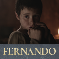 Fernando T02