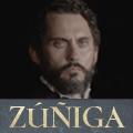 Zuñiga T02.png