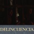 Delincuencia T02