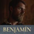 Benjamin T02