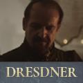Dresdner T02