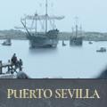 PuertoSevilla T02